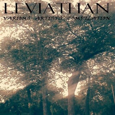 00_-_Leviathan_-_Various_Artists_Compilation_-_image_A